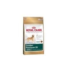 Royal Canin Golden Adulto 12 kg.