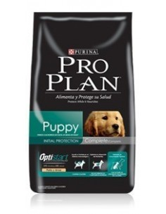 Proplan Puppy Complete 15 kg.