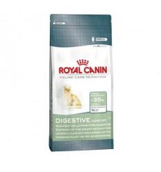 Royal Canin Digestive Care Gato 2 kg.
