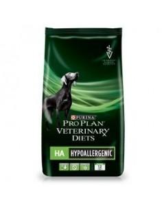 Proplan Ha Hypoallergenic Perro 3 kg.