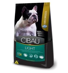Cibau Mini Light 3 kg.
