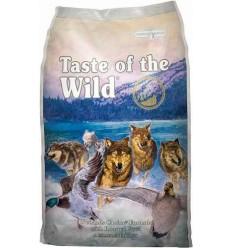 Taste Of The Wild Wetlands 2 kg.
