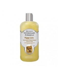 Shampoo Puppy Love 503 ml