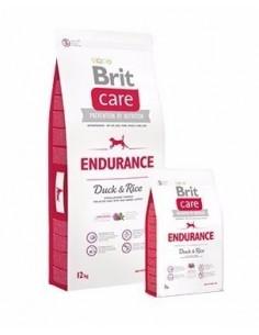 Brit Care Endurance 12 kg.