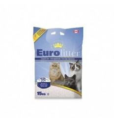 Arena Euro Litter 15 kg.