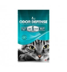 Arena Cat Love Odor Defense 12 kg.