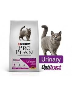 Proplan Urinary Gato 3 kg.