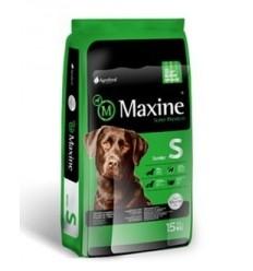 Maxine Senior 15 kg.