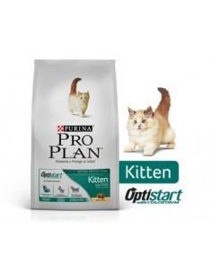 Proplan Kitten 7,5 kg.