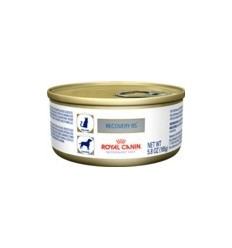 Royal Canin Recovery 12 Unidades