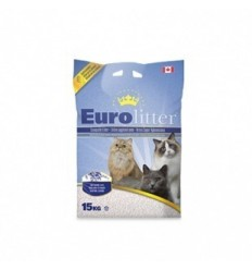 Arena Euro Litter Pack 30 kg.