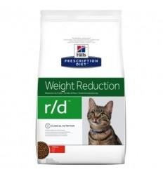 Hills r/d Gato 1,8 kg.