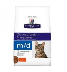 Hills m/d Gato 1,8 kg.