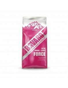 Bavaro Force 18 kg.