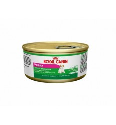 Royal Canin Puppy Latas 165 grs.