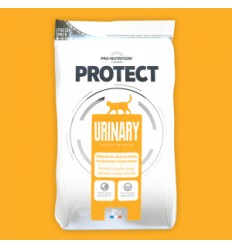 Protect Urinary Gato 2 kg.