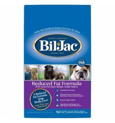 Bil Jac Reduced Fat 2,7 kg.