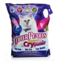 Arena Litter Pearls Pack 6,36 kg.
