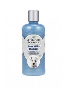 Shampoo Snow White 503 ml