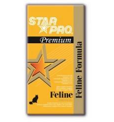 Star Pro Gato 9 kg.