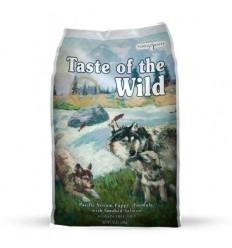 Taste Of The Wild Pacific Puppy 2 kg.