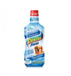 Dental Fresh Advance Whitening 503 ml.