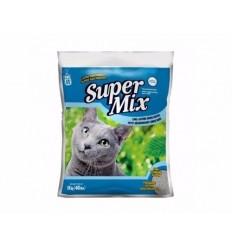 Arena Super Mix 18 kg.