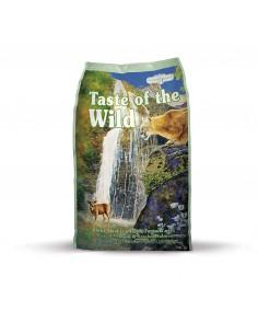 Taste Of The Wild Rocky Mountain 2 kg.