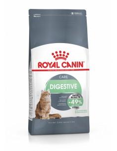 Royal Canin Digestive Care 1,5 kg.