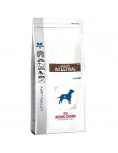 Royal Canin Gastrointestinal Perro 2 kg.