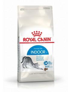 Royal Canin Indoor 1,5 kg.