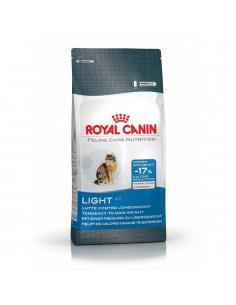 Royal Canin Light Gato 1,5 kg.