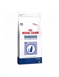 Royal Canin Weight Control 1,5 kg.