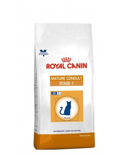 Royal Canin Mature Consult Stage 1 de 1,5 kg.