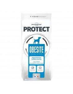 Protect Obesite Perro 12 kg.