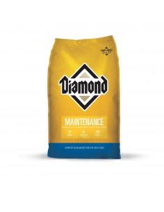Diamond Mantencion 22,6 kg.